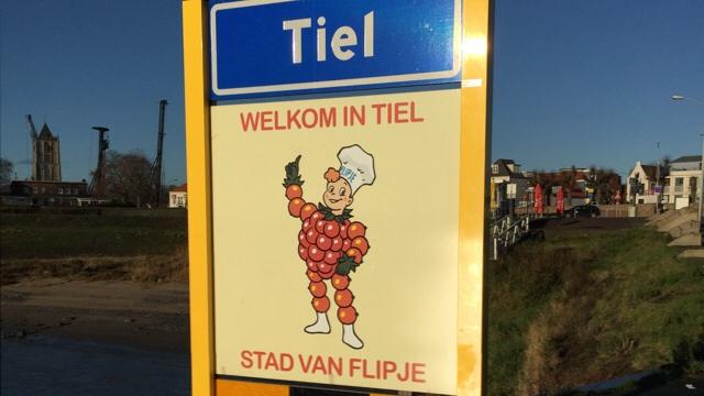 tiel2 - Rudolph ...