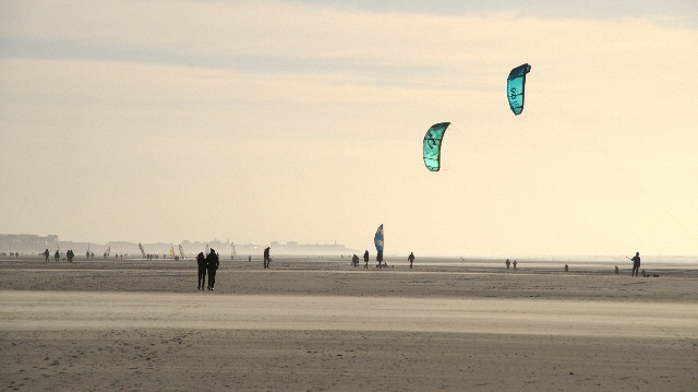 touquet2 - Frohes Neues! - Normandie II