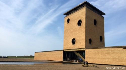 ic11 - Neues vom Brouwersdam