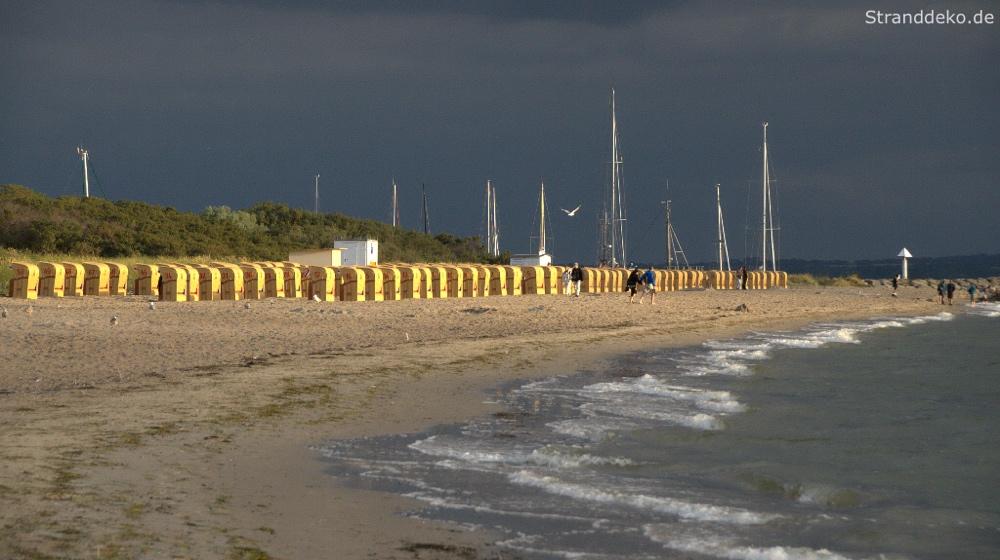 ost1 - Sommer, Sonne, Ostsee Teil I