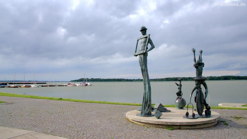 ost9 - Sommer, Sonne, Ostsee Teil I