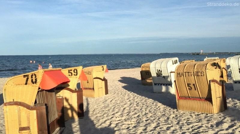 ost41 - Sommer, Sonne, Ostsee, Teil III