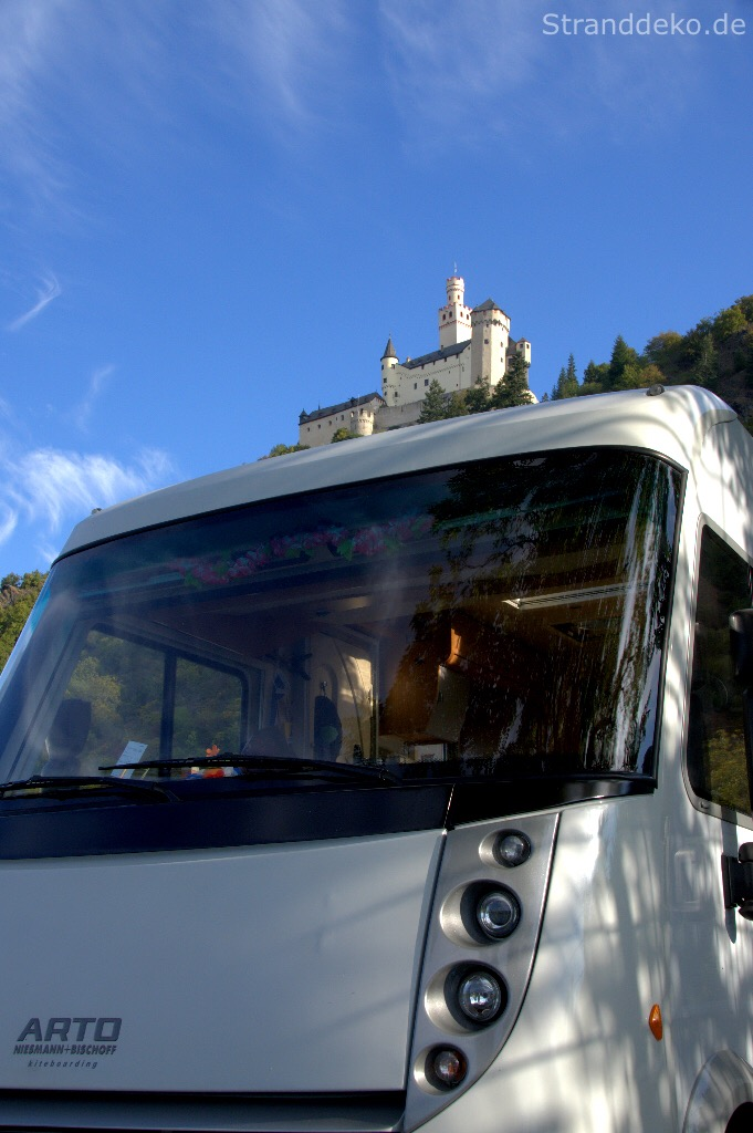 img 2179 - 4 Flüsse-Tour nach Braubach - Rheinsteig