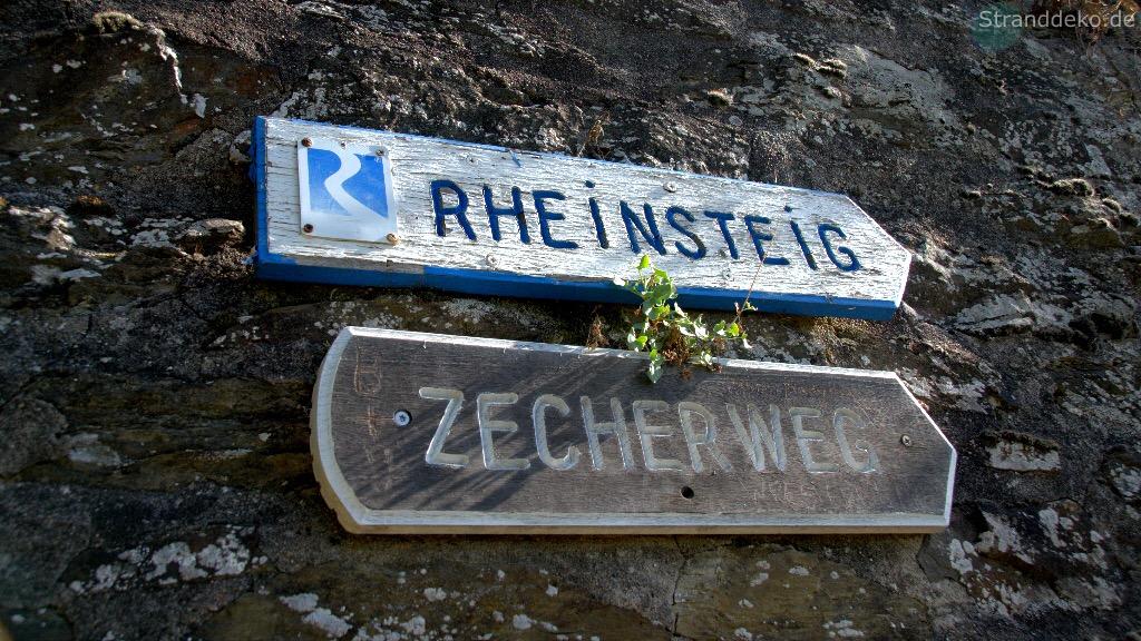 img 2180 - 4 Flüsse-Tour nach Braubach - Rheinsteig