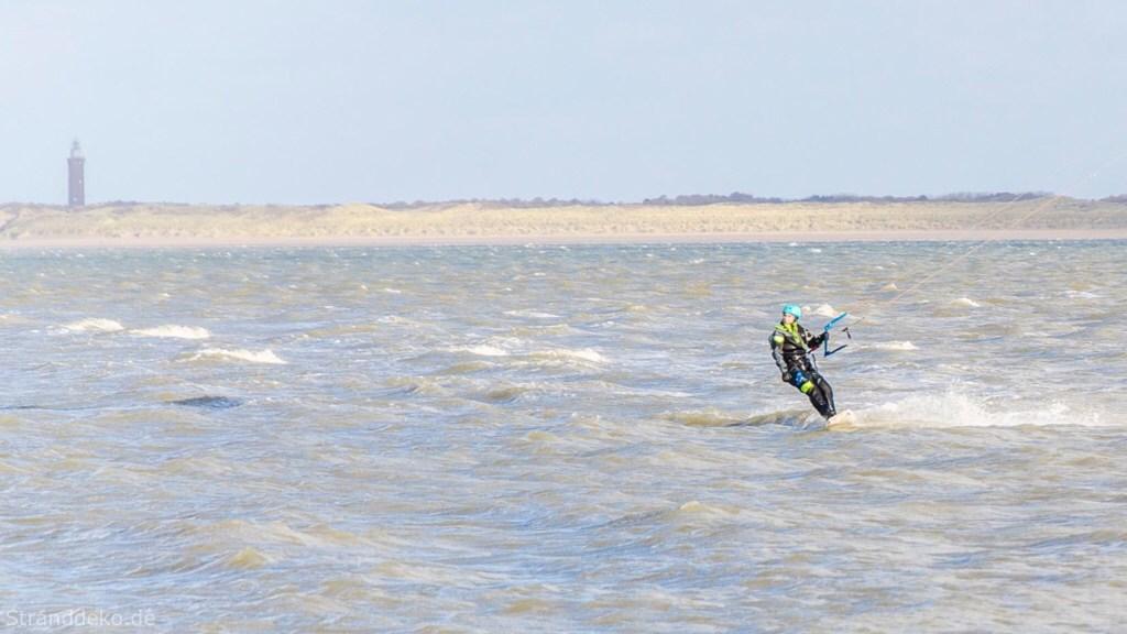 kitenbrouwers5 - Mehr Sand für den Strand