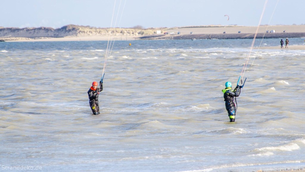 kitenbrouwers6 - Mehr Sand für den Strand