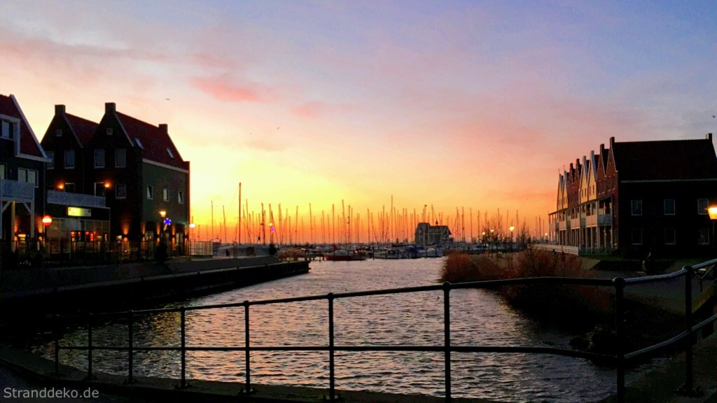 silv 2015 2 - Silvester 2015 - Holland