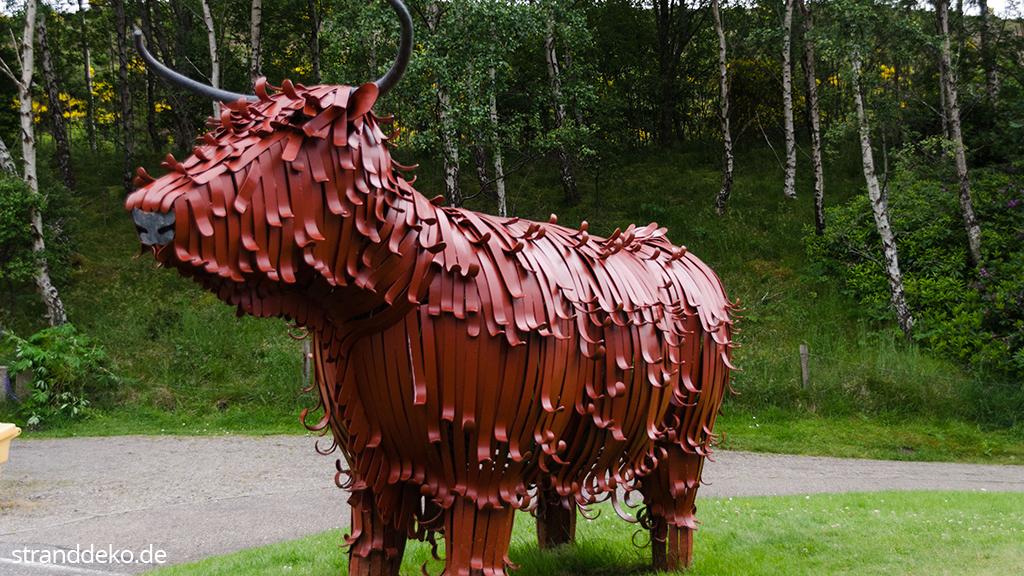 20160628 02 - Schottland I - von Ijmuiden nach Ullapool