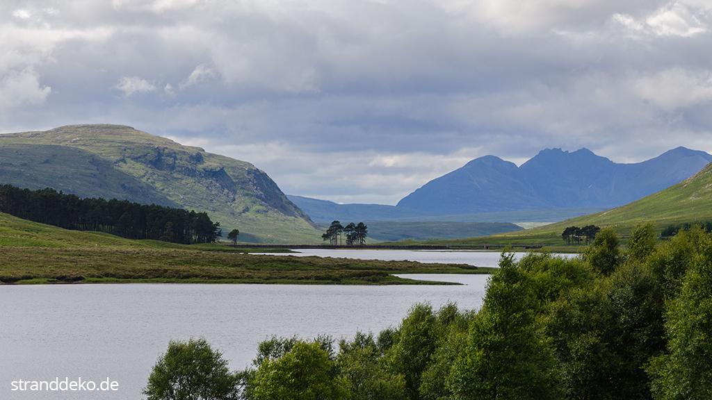 20160628 05 - Schottland I - von Ijmuiden nach Ullapool