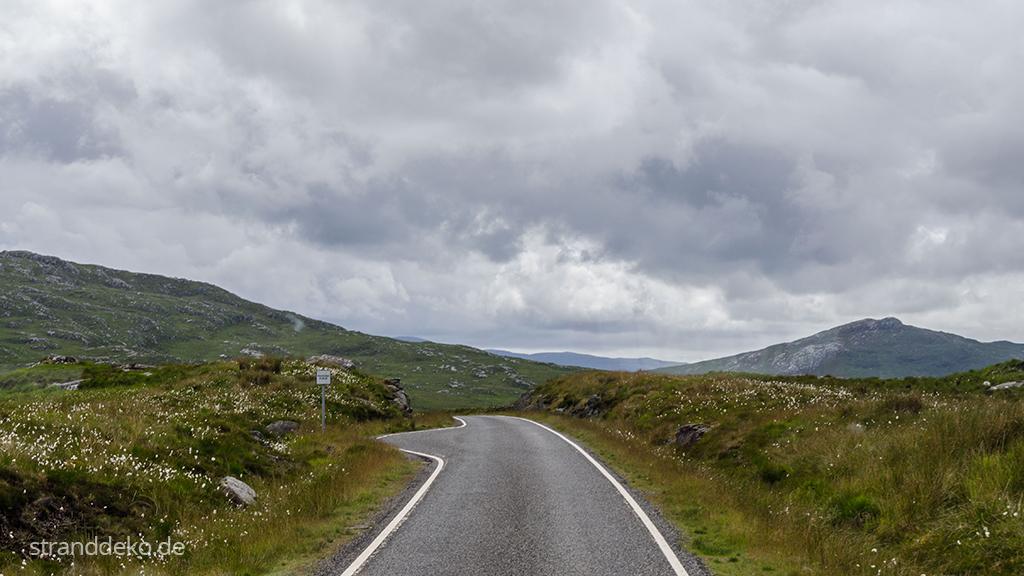 20160630 06 - Schottland II - Äußere Hebriden - Harris and Lewis