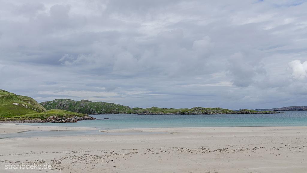 20160630 11 - Schottland II - Äußere Hebriden - Harris and Lewis