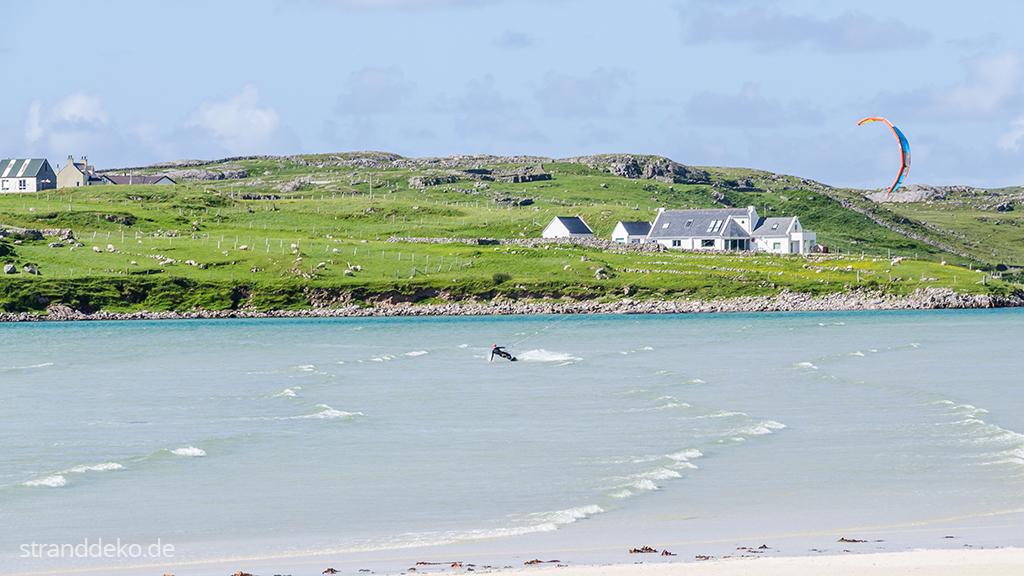 20160701 09 - Schottland II - Äußere Hebriden - Harris and Lewis