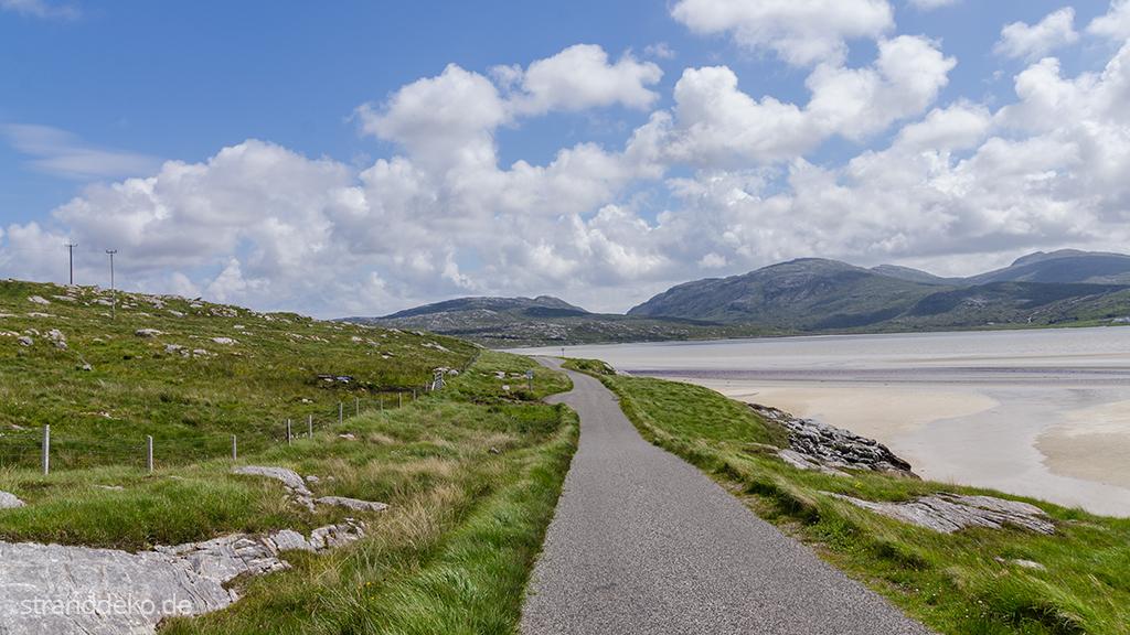 20160703 07 - Schottland II - Äußere Hebriden - Harris and Lewis