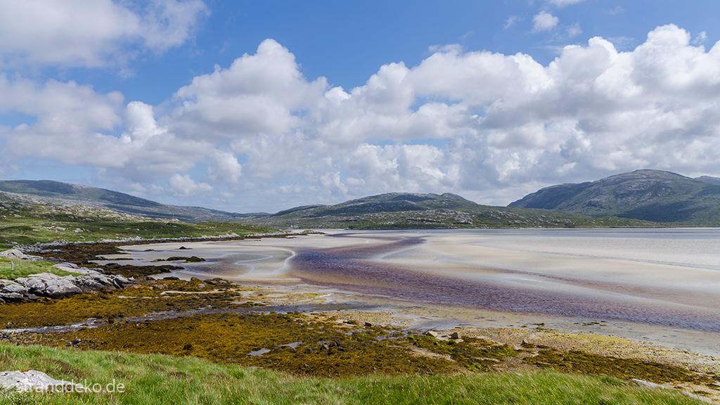 20160703 08 - Schottland II - Äußere Hebriden - Harris and Lewis