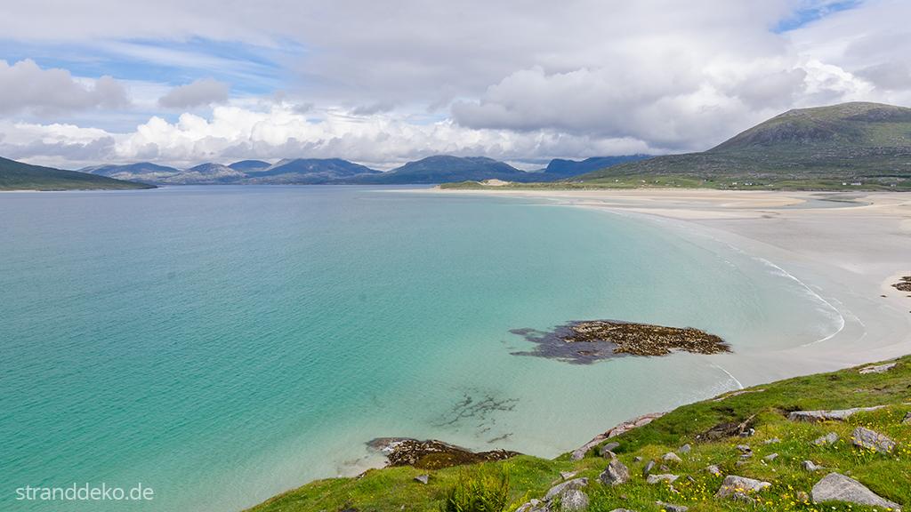 20160704 04 - Schottland II - Äußere Hebriden - Harris and Lewis