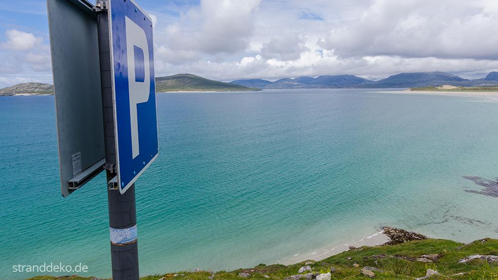 20160704 06 - Schottland II - Äußere Hebriden - Harris and Lewis