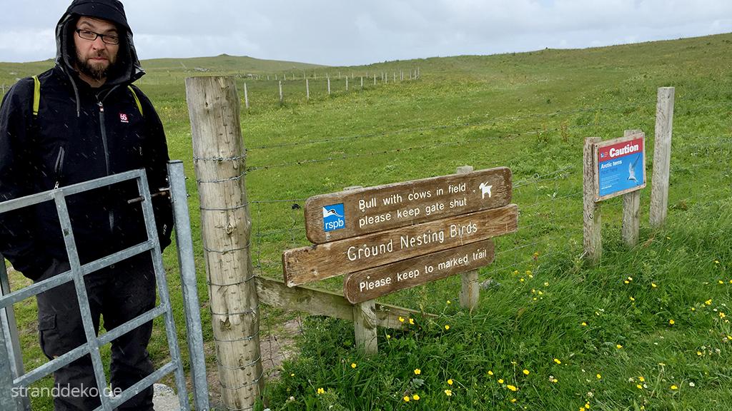 20160705 05 - Schottland III - Äußere Hebriden - Uist