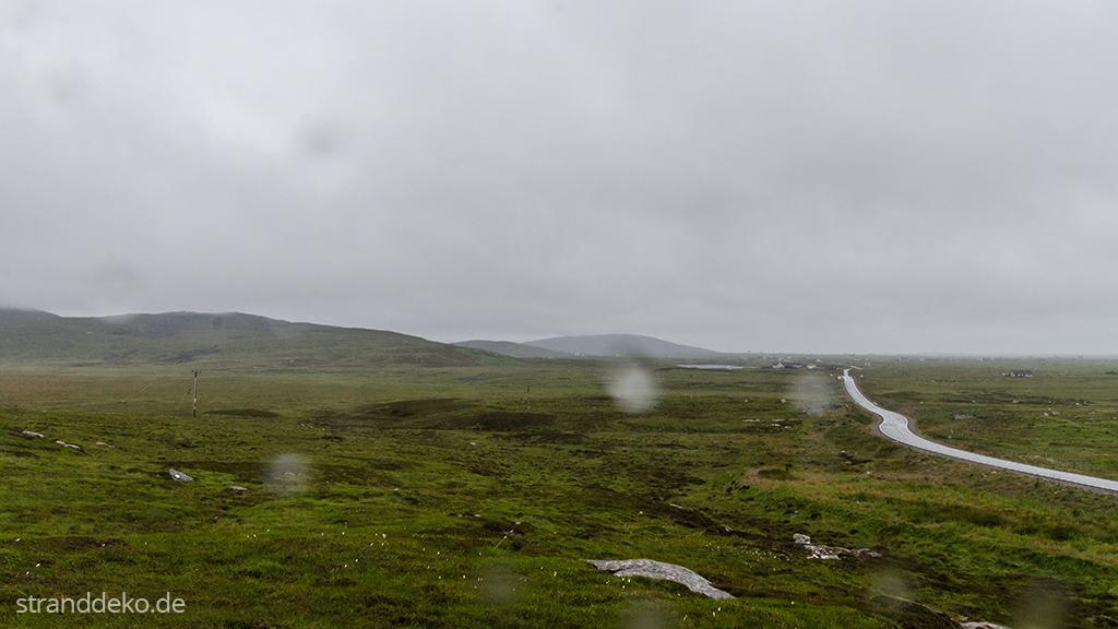 20160706 07 - Schottland III - Äußere Hebriden - Uist