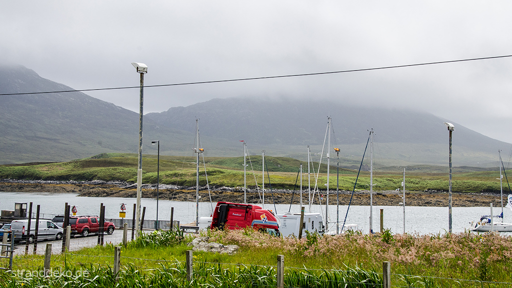 20160707 04 - Schottland III - Äußere Hebriden - Uist