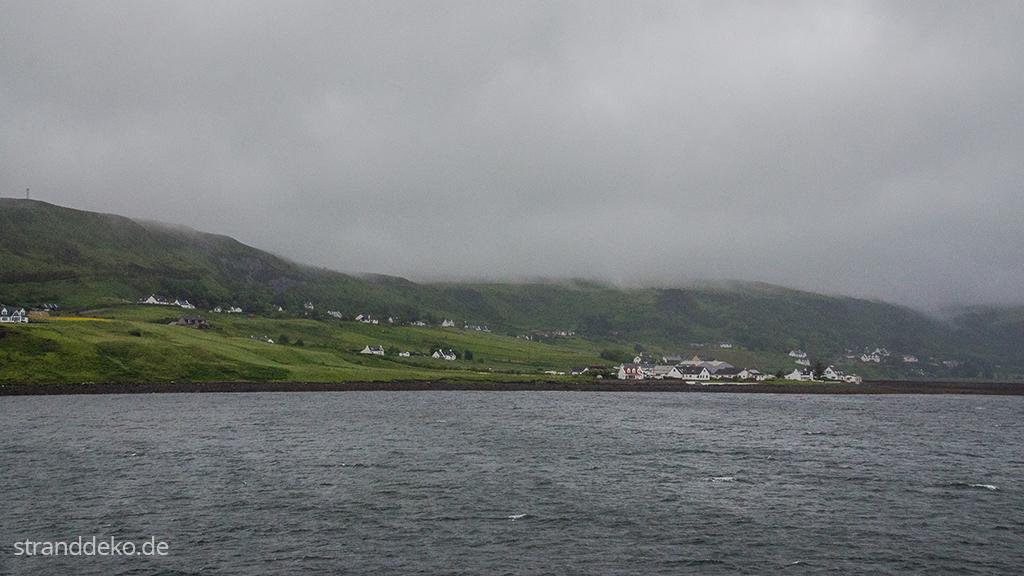 20160707 18 - Schottland III - Äußere Hebriden - Uist
