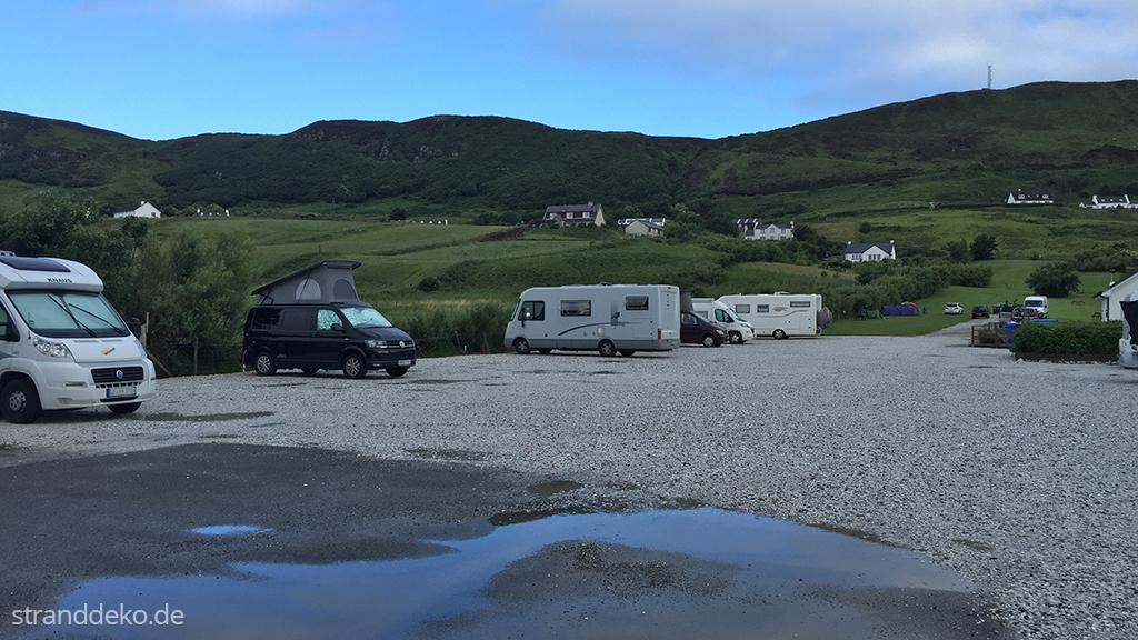 20160707 20 - Schottland III - Äußere Hebriden - Uist