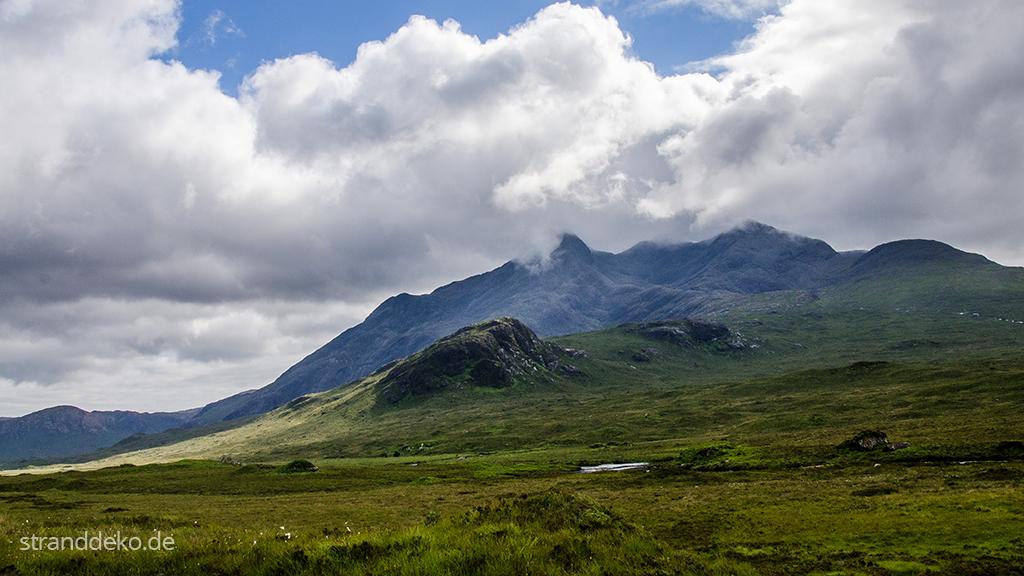 20160708 16 - Schottland IV - Skye & Highlands