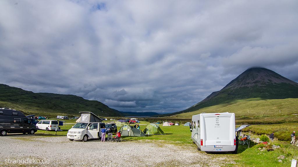 20160708 18 - Schottland IV - Skye & Highlands