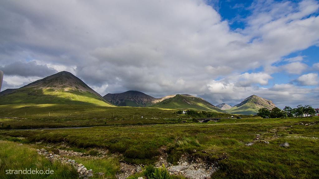 20160708 20 - Schottland IV - Skye & Highlands