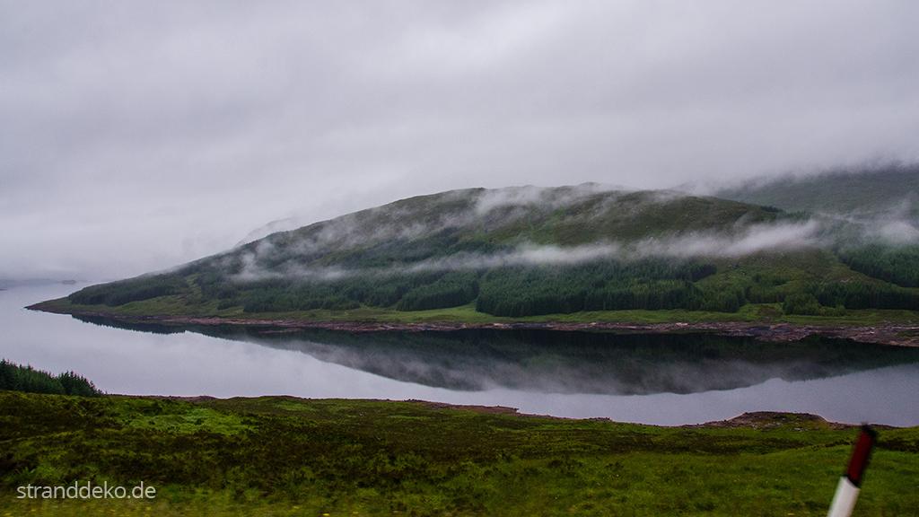20160709 10 - Schottland IV - Skye & Highlands