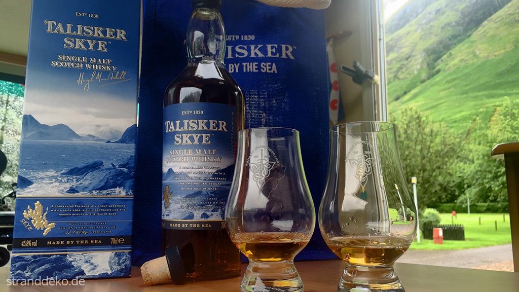 20160709 18 - Schottland IV - Skye & Highlands
