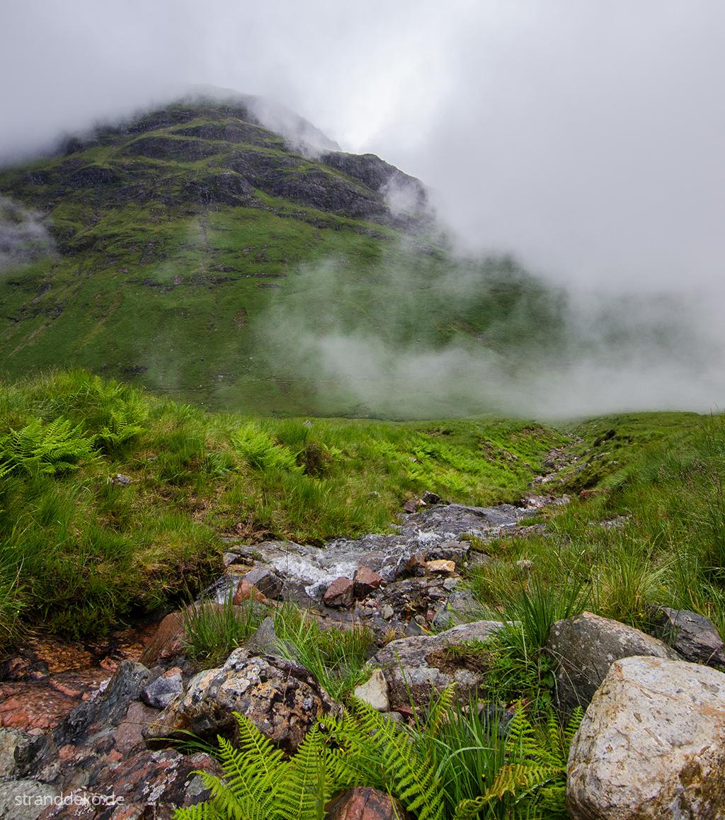 20160711 01 - Schottland IV - Skye & Highlands