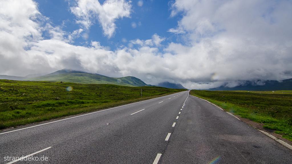20160711 06 - Schottland IV - Skye & Highlands