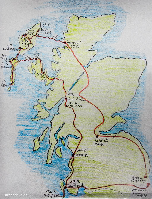 Fahrzit_Schottland1
