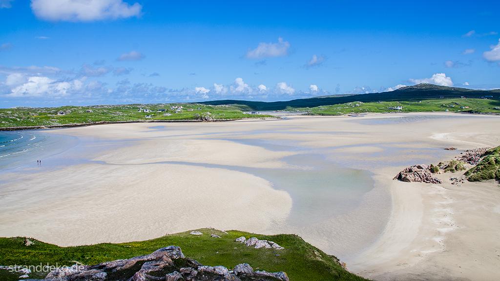 kitenschottland11 - Kiten auf den Äußeren Hebriden