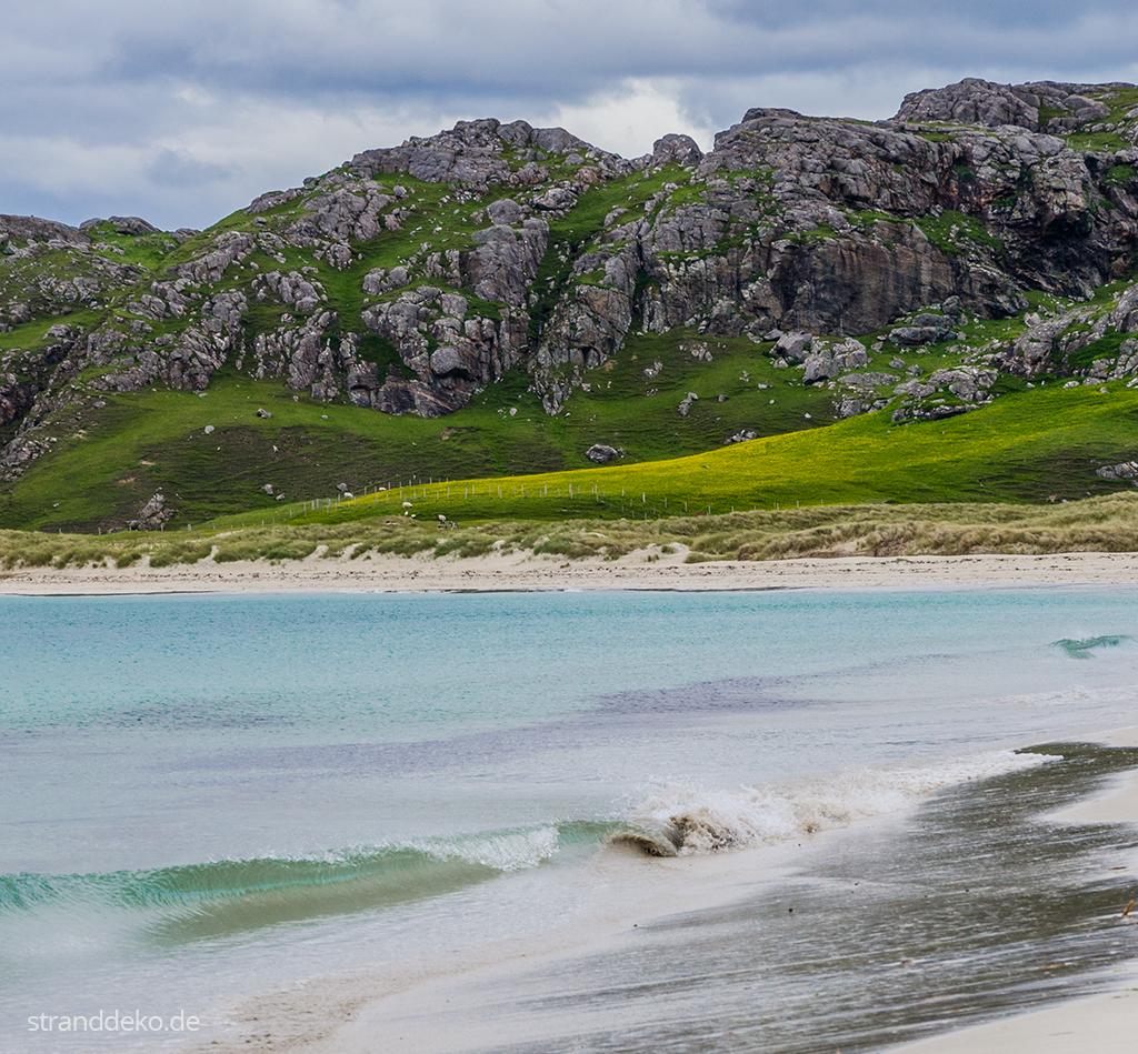 kitenschottland2 - Kiten auf den Äußeren Hebriden