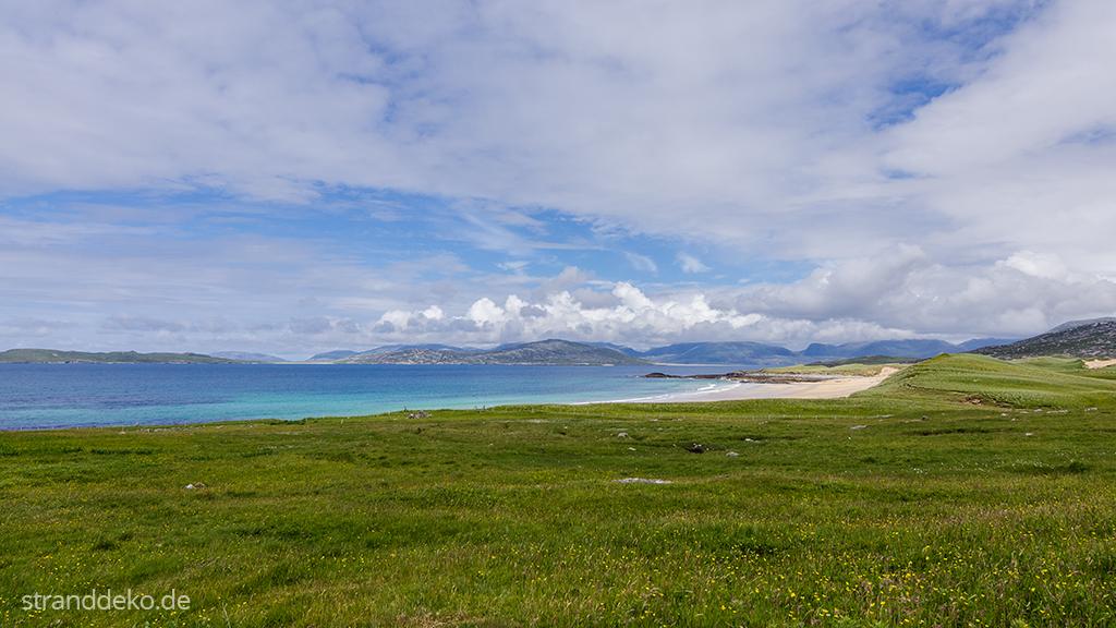 kitenschottland21 - Kiten auf den Äußeren Hebriden