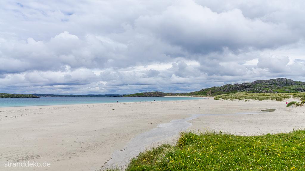 kitenschottland3 - Kiten auf den Äußeren Hebriden