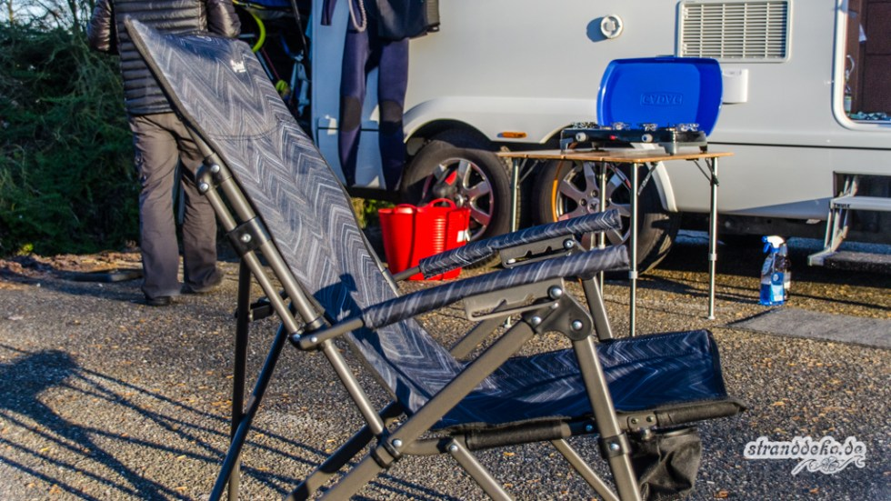 170325 kamperland 128 - Unsere mobile Womo-Outdoor-Küche