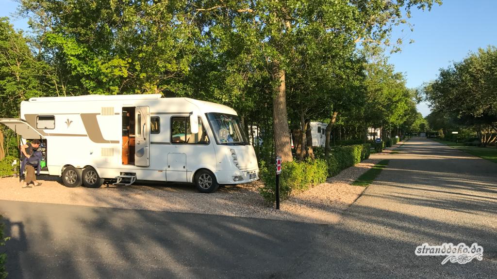 170520 baarland domburg 122 - Spot-Entdecker-Wochenende: Baarland - Domburg