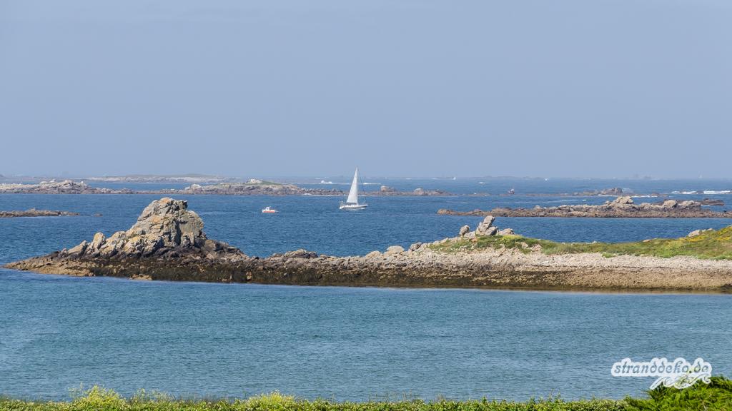 170612_Bretagne_269