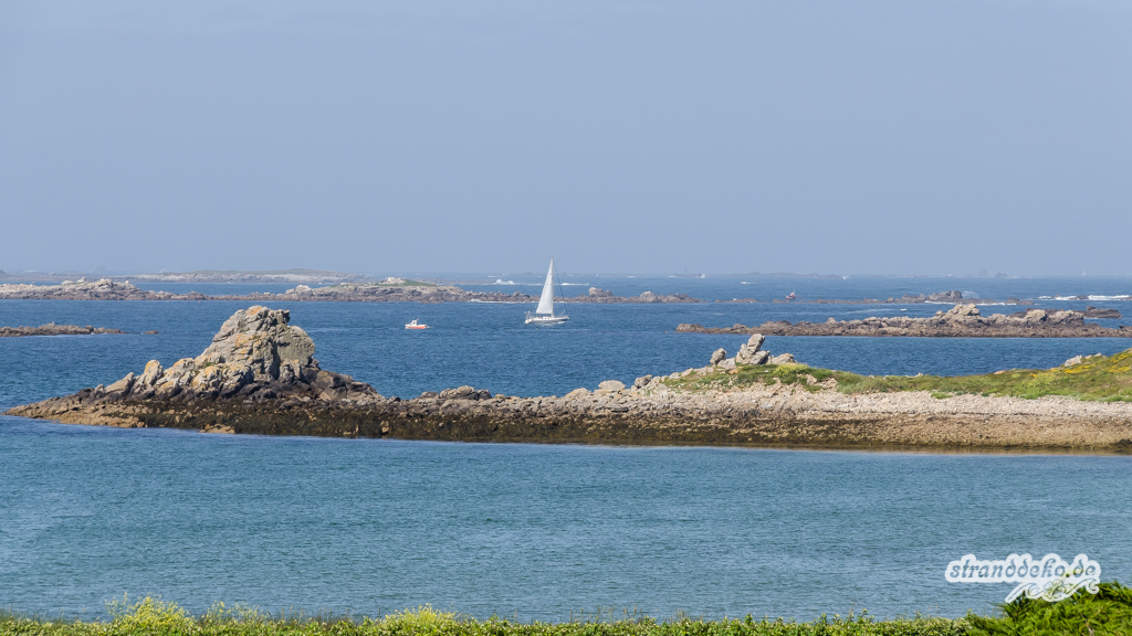170612 bretagne 269 - Bretagne II - Finistère Nord - Landéda - Camping des Abers