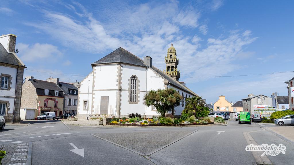 170613 bretagne 349 - Bretagne II - Finistère Nord - Landéda - Camping des Abers