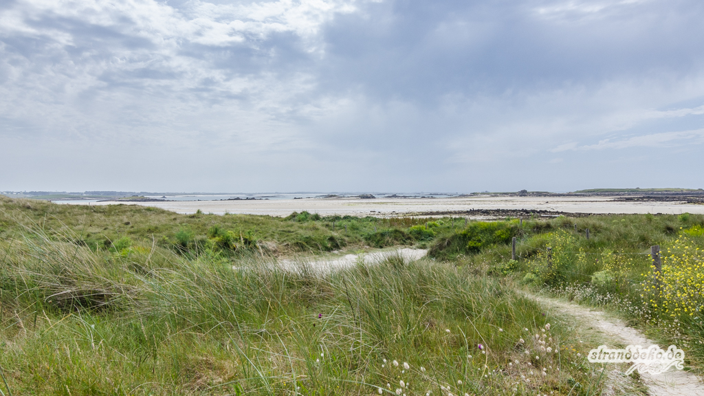 170613 bretagne 361 - Bretagne II - Finistère Nord - Landéda - Camping des Abers