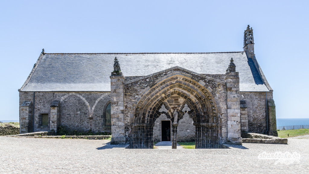 170616 bretagne 652 - Bretagne III - Finistère Nord - Normandie