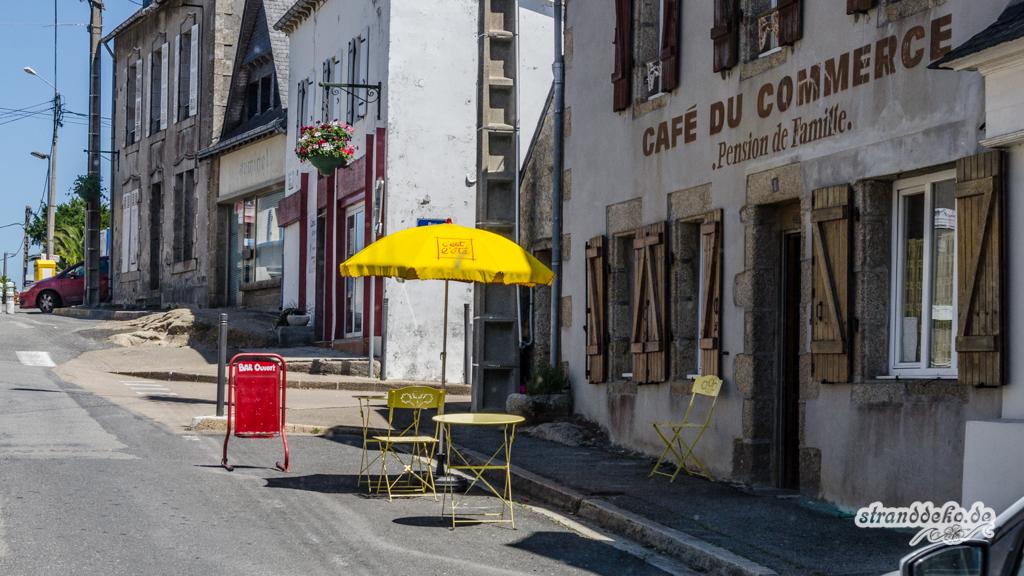170618_Bretagne_836
