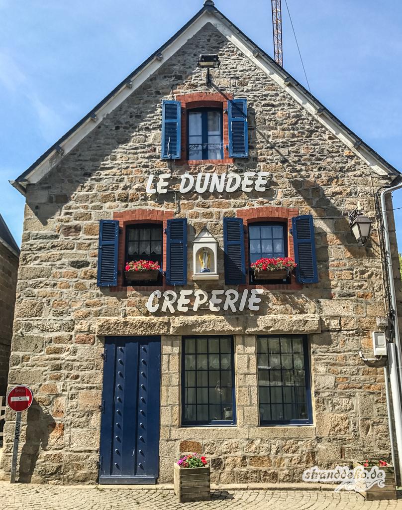 170619 bretagne 1227 - Bretagne III - Finistère Nord - Normandie