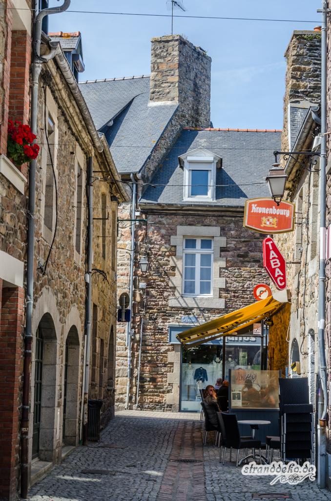 170619_Bretagne_911