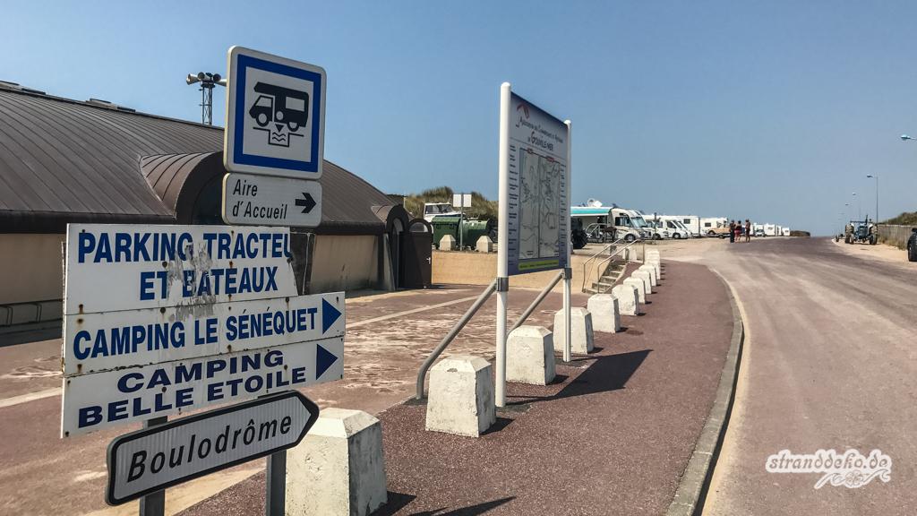 170620 bretagne 1248 - Bretagne III - Finistère Nord - Normandie