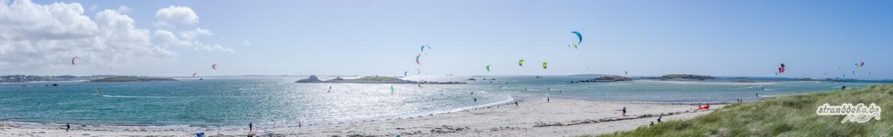 170611 bretagne 086 pano1 - 2 perfekte Kitespots in der Bretagne