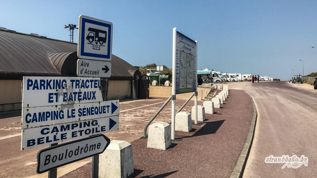 170620 bretagne 1248 - Fahr-zit Bretagne mit dem Wohnmobil